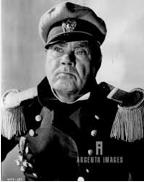 Oskar Homulka