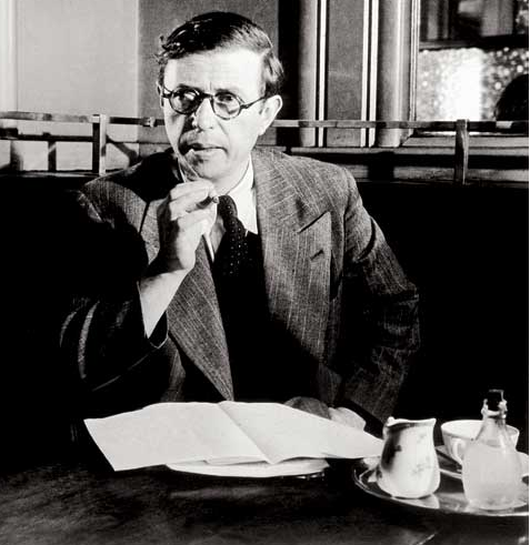 Dissertation camus sartre : Writing And Editing Services : www ...